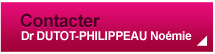 Contact-Dr-Philippeau-Dutot