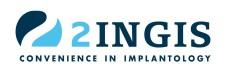 2INGIS_logo